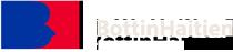 Bottin Haïtien – Le répertoire des commerces haïtiens de Montréal